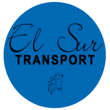 ElSur Transport