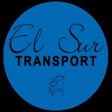 ElSur Transport