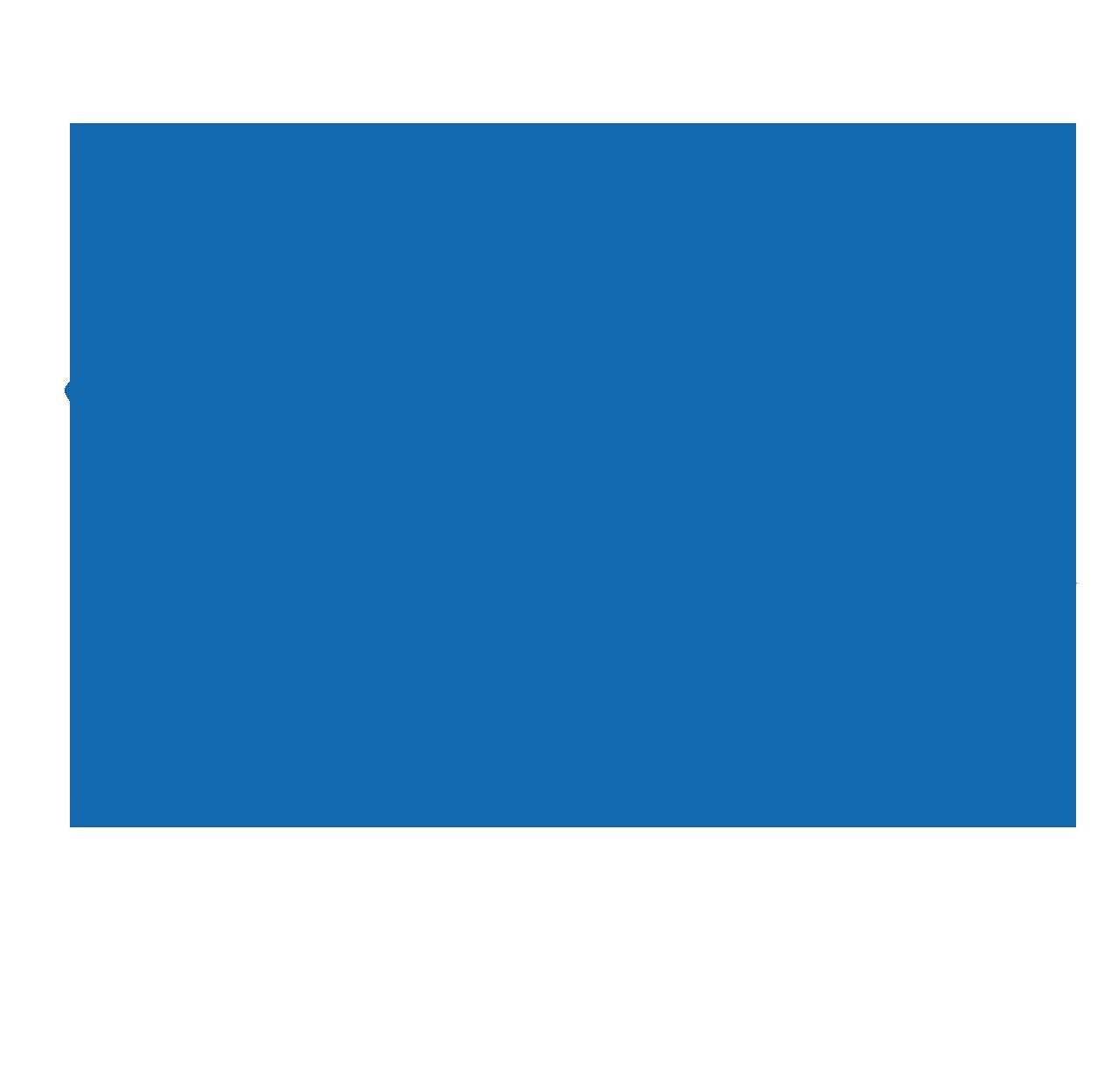 El Sur Polo Racing Stud