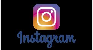El Sur bei Instagram