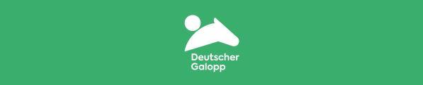 Galop allemand
