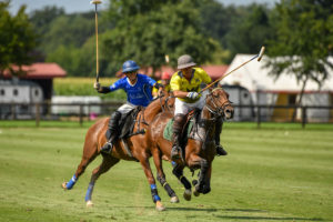 Diamond Cup 2020 - Picture by R.Simon